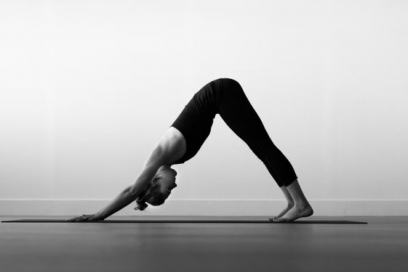 Choosing Posture-Friendly Exercises to Suit Your Body